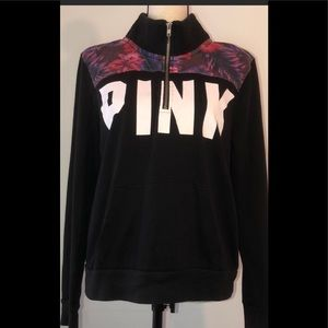 Pink 💕Victoria Secret Sweatshirt Size L
